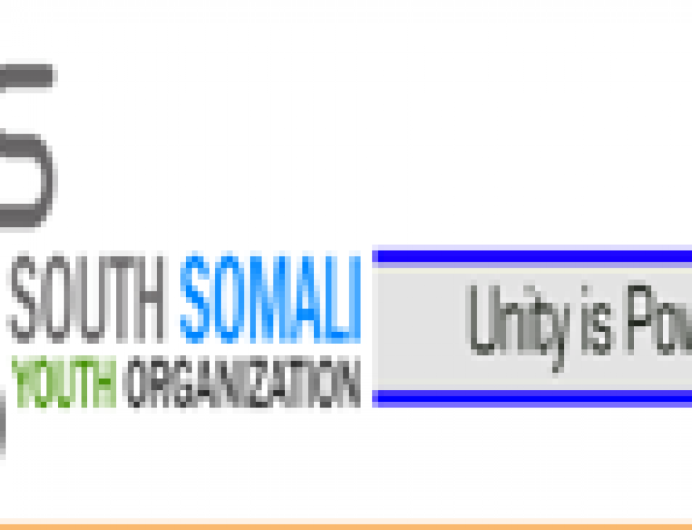 The current programs of SSYO a non political, not-for-profit, governmental, relief and development organization are currently covering four regions including; BAY, BAKOL, LOWER SHEBELLE AND BENADIR REGION